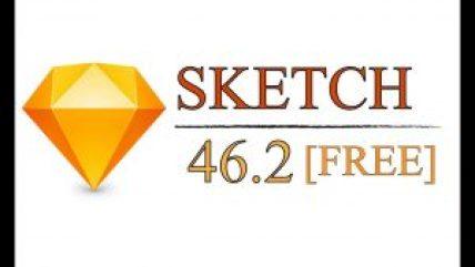 Sketch 46.2 Crack