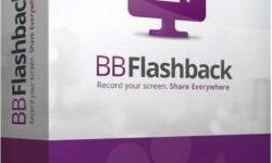 BB FlashBack Express 5 Crack