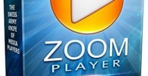 Zoom Player MAX Crack