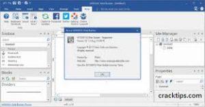 HD TÉLÉCHARGER 8.0.0.5 GRATUITEMENT DECRYPTER DVDFAB