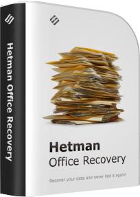 Hetman Office Recovery 2.4 Crack Serial Key Full Download