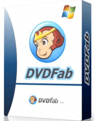 DVDFab 2018 Serial Key & Crack Patch