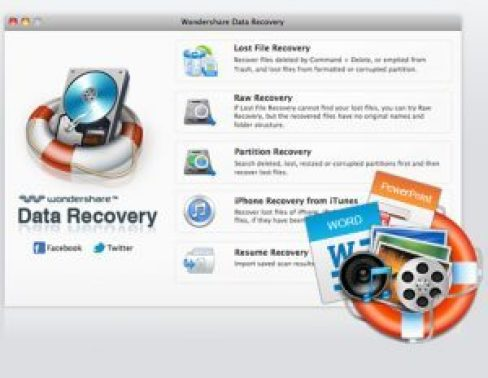is The Better and Complete Recovery Software for PC & Storage Devices. Recovery files in five hundred fifty plus form