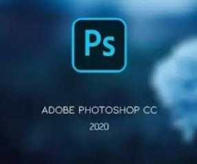 Adobe Photoshop CC 2020 Crack Serial Number Free Download