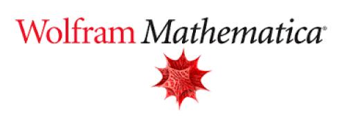 Wolfram Mathematica Crack