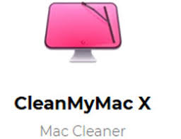 CleanMyMac X 4.5.3 Crack - Fully Activated - Torrent + Key 2002