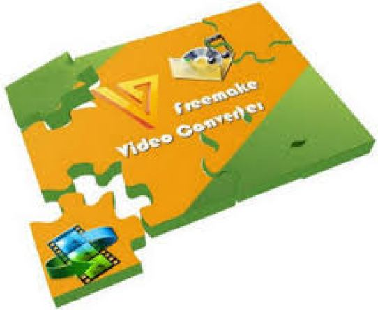 Freemake Video Converter Gold Crack + Product Key Free Download
