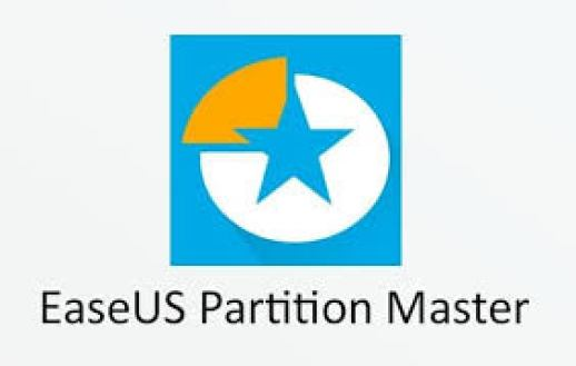 EaseUS Partition Master Download Crack With Free Download Publish