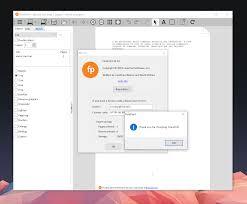 FinePrint Server Edition 10.30 Crack 2020 Keygen Full Version Free Download