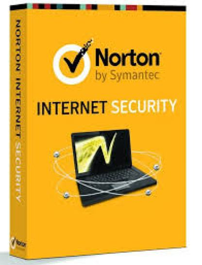 Norton Internet Security Crack With Product Key Free Download