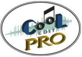 Cool Edit Pro crack + Product Key Free Download