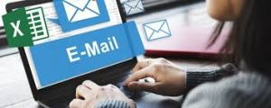 Automatic Email Manager 7 With Crack Full Version Free Download