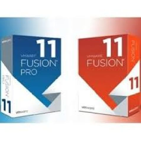 VMware Fusion Download Crack With Product Key Free Download