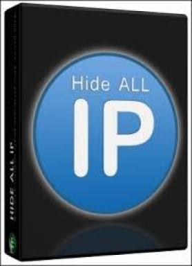 Hide ALL IP Crack With Product Key Free Download