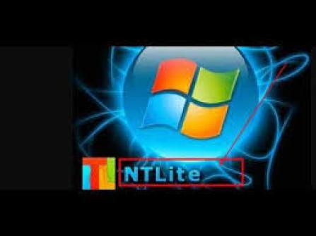 NTLite Pro 2.0.0.7501 Beta Crack 2020 Portable License Key