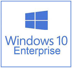 Windows 10 Enterprise Product Key List + Crack Free Download