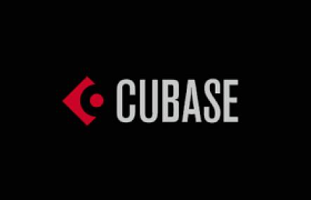 Cubase Pro 10.5.15 Crack + Keygen (For) Setup 2020