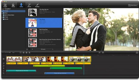 Movie Maker With Serial Key Full Version Free Download