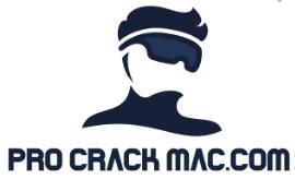 procrackmac.com