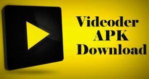 Videoder APK Crack