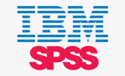 IBM SPSS Statistics 28 Crack