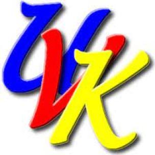 UVK Ultra Virus Killer 10.20.11.0 Crack