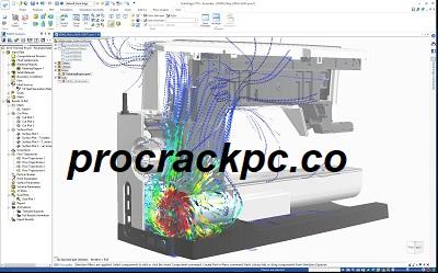 Siemens Solid Edge Crack