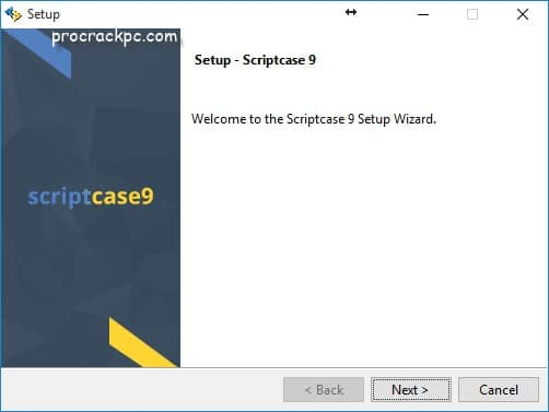ScriptCase Torrent Free Serial Number