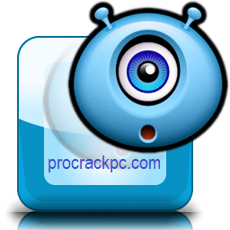 WebcamMax Crack With Serial Number Full Working