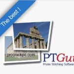 PTGui 11.13 Crack With Torrent Updated {2019}