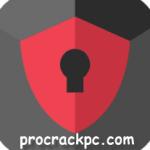Total AV Antivirus 2019 Crack + Serial Key Updated Here [Lifetime]
