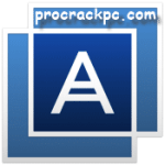 Acronis True Image 2019 Crack + Torrent Free Download {Win/Mac}