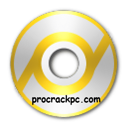 PowerISO 7.4 Crack + Registration Code 2019