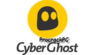 CyberGhost VPN 7.2.4294 Crack + Keygen Download 2019 (Premium)