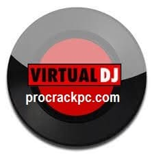 Virtual DJ Pro 2020 Crack + Torrent Full Version (New)