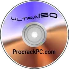 UltraISO Build 3561 Cracked Keygen + Torrent [100% Working]