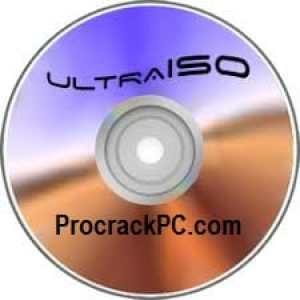 UltraISO Build 3561 Cracked Keygen + Torrent [100% Working]