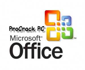 Microsoft Office 2020 Product Key Full Crack (Professional)