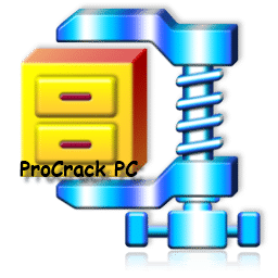 WinZip Pro 24 Crack With Keygen Free Activation Code 2020