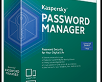 Kaspersky Password Manager 8.0.5.485 Crack [Latest]