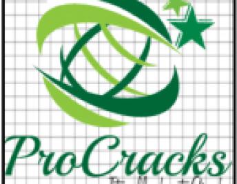 Smart Defrag Pro Crack