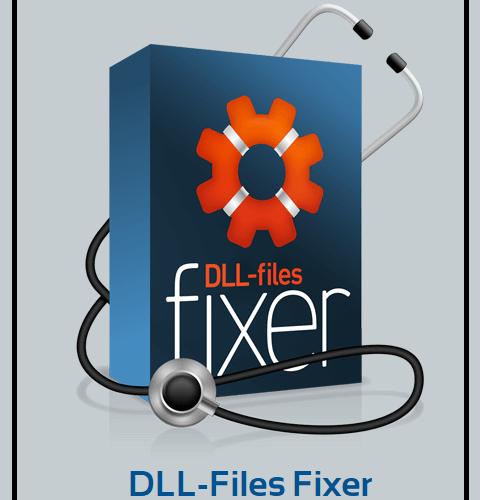 dll-files fixer crack