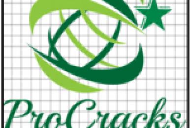 dll files Fixer Serial