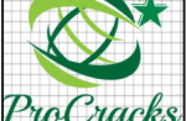 Edius 8 loader
