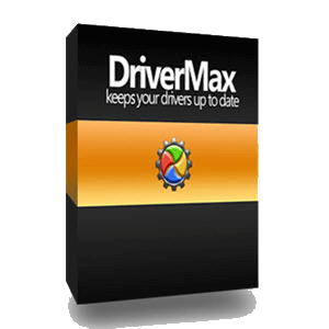 DriverMax Pro Crack With Patch