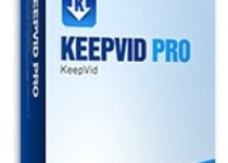 KeepVid Pro Patch With License Key 2020