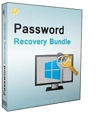 Password Recovery Bundle Crack With Patch 2020