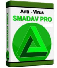 Smadav Pro Crack With Activation Code