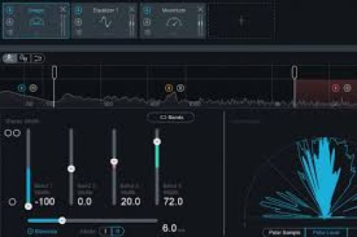 iZotope Ozone Advanced Crack With Activation code