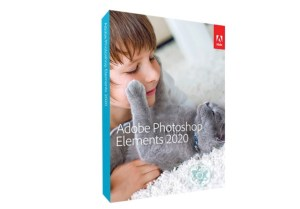 Adobe Photoshop Elements Crack With Activation Code